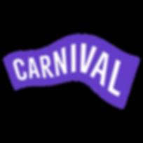 CARNIVAL_BABOK_2.2.png