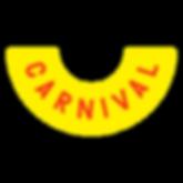CARNIVAL_BAB_SZETT_14.png