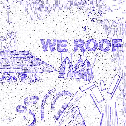 OSH WE ROOF Project image SQ 03.jpg