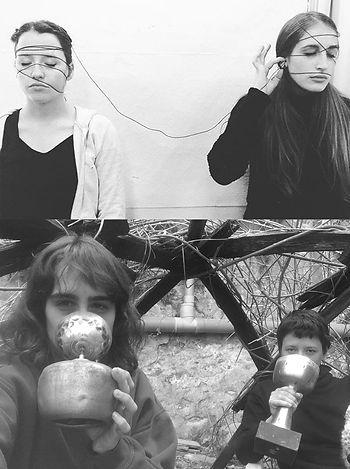 GROUP_PHOTO_-_Tatiana_Muñoz_Melo.jpg