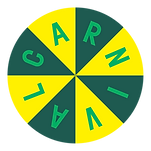 CARNIVAL_BAB_SZETT_16.png