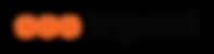 tripont_logo.png