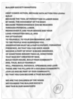 MANIFESTO_OPENCALL (1).png