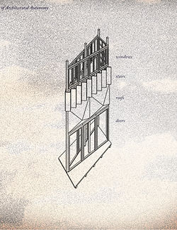 2_Manifesto of Architectural Autonomy.jp