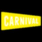 CARNIVAL_BABOK_11.png