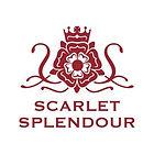 SCARLET SPLENDOUR.jpg