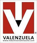 Logo_Valenzuela.jpg