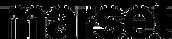 Logo_Marset.png