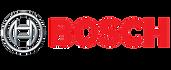 Logo_Bosch-1024x419.png