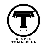 Logo_Grupo Tomasella.png