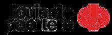 Logo_louis-de-poortere.png