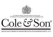Logo_cole_and_son_w_crest-1024x724.jpg
