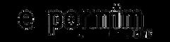 logo-expormim-1024x255.png