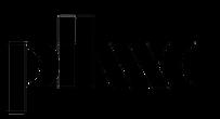 Logo_Pilma.png