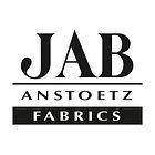Logo_jab_Anstoetz Fabrics.jpg