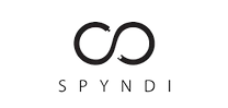 Logo_Spindy.png