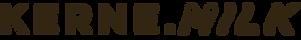 logo.wavey-01.png