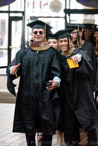 EV18_UAlbany_Graduation-17.jpg