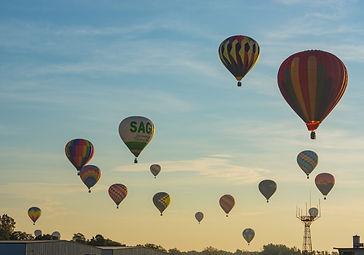 Balloon_Festival-45.jpg