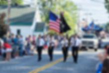 4th_Parade_Schroon-6.jpg