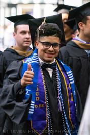 EV18_UAlbany_Graduation-10.jpg