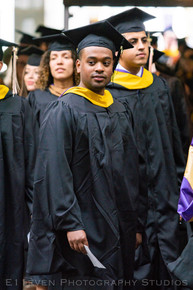 EV18_UAlbany_Graduation-20.jpg