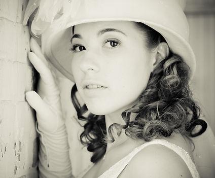 Kristine BoaW