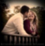 CA_Engagement-11.jpg