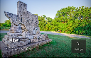 Homes For Sale in Rockwall County, Fate Homes For Sales, Rockwall Real Estate, Kim Woodul Rockwall Realtor, Ebby Rockwall, Ebby Halliday