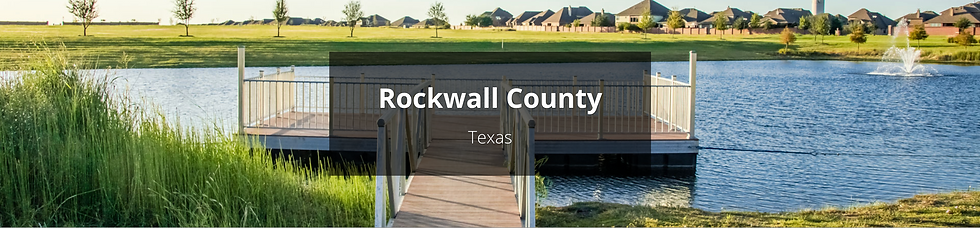 Rockwall County Homes For Sale, Homes For Sale Rockwall, Homes For Sale Heath, Homes For Sale Lake Ray Hubbard, Lake Ray Hubbard Homes for Sale, Luxury Real Estate, Ebby Rockwall, Ebby Halliday Rockwall Heath Lake Ray Hubbard