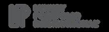 Luxury Portfolio International - LeadingRE - Luxury Properties - Kim Woodul Realtor