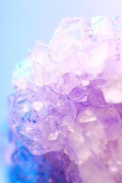 krystal-ng-PrQqQVPzmlw-unsplash_edited