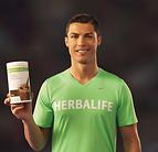 Blog de nutricion herbalife