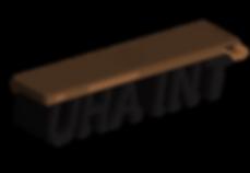 UHA BENCH INSTRUCTION MANUAL-01.png