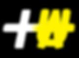 UHA x Rey Tracksuit-02.png