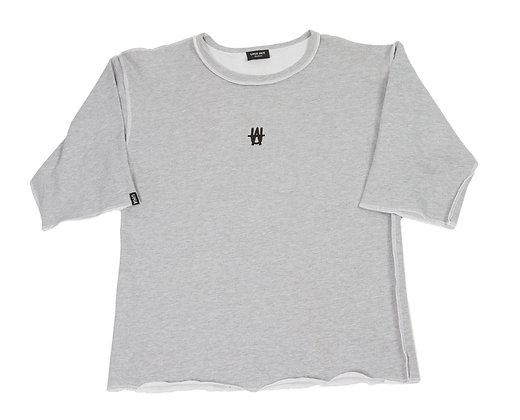 Notorious Shirt