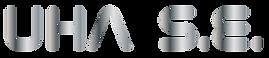 UHA S.E. Logo-01.png