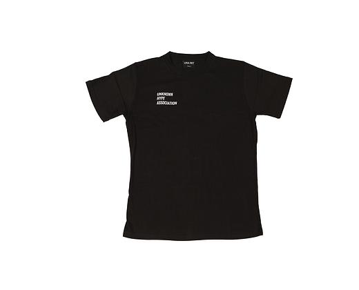 DN Shirt