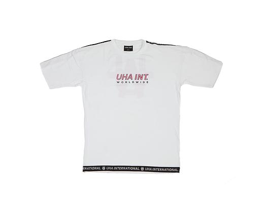 Wide Shirt 2.0