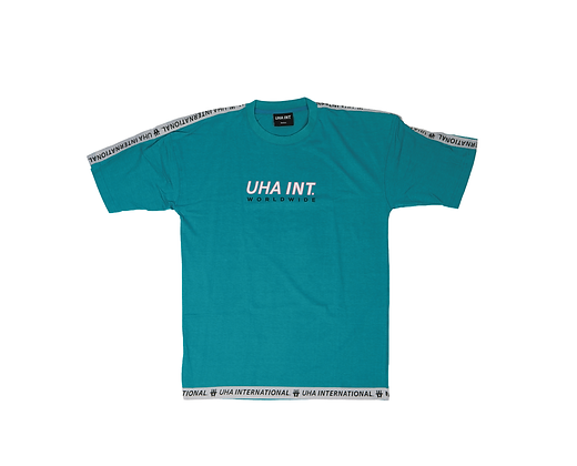 Wide Shirt 2.1