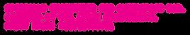 Back logo printing-01.png