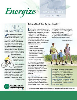 Energize article.jpg
