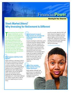 FP - Stock market jitters.jpg