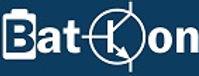 Batkon_Logo_mavi-beyaz.jpg