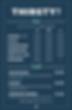 Screen Shot 2020-03-04 at 7.58.53 PM.png