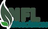 Logo_NFL.png