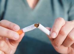 Stop-cigarette-1.jpeg