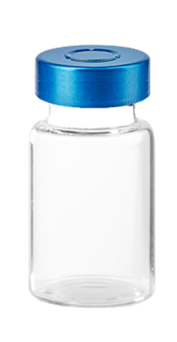 injection-vial.png