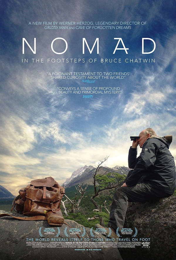 nomad_72dpi.jpg