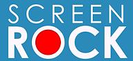 LOGO screenrock 2 (1).png